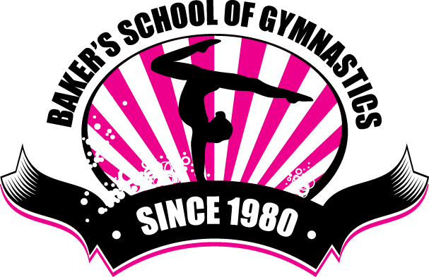 Bakers School of Gymnastics